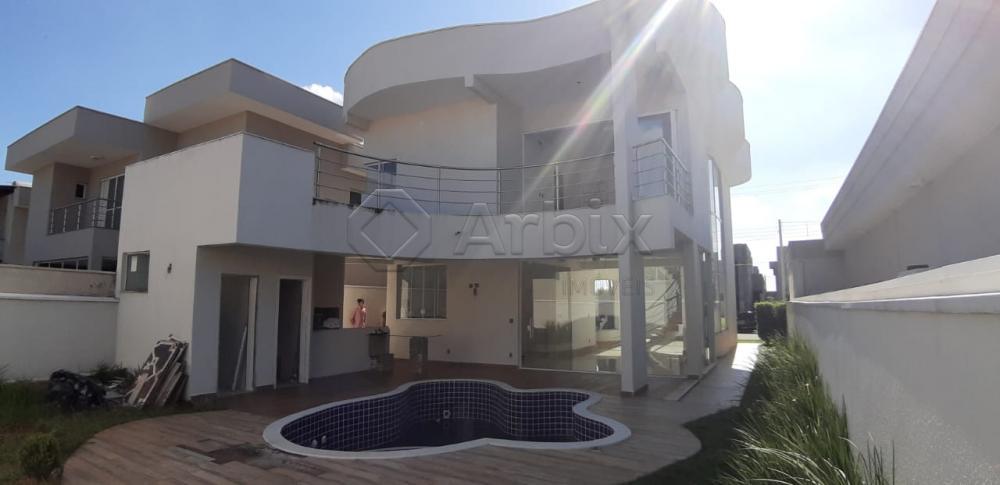 Americana Casa Locacao R$ 8.000,00 Condominio R$520,00 3 Dormitorios 3 Suites Area do terreno 360.00m2 Area construida 300.00m2