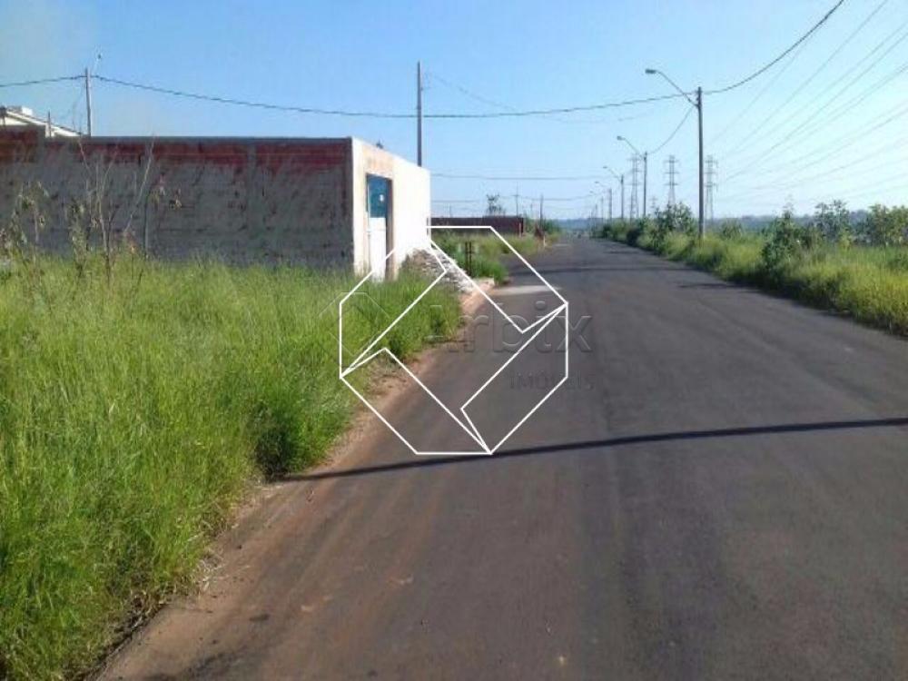 Comprar Terreno / Padrão em Hortolândia apenas R$ 130.000,00 - Foto 1