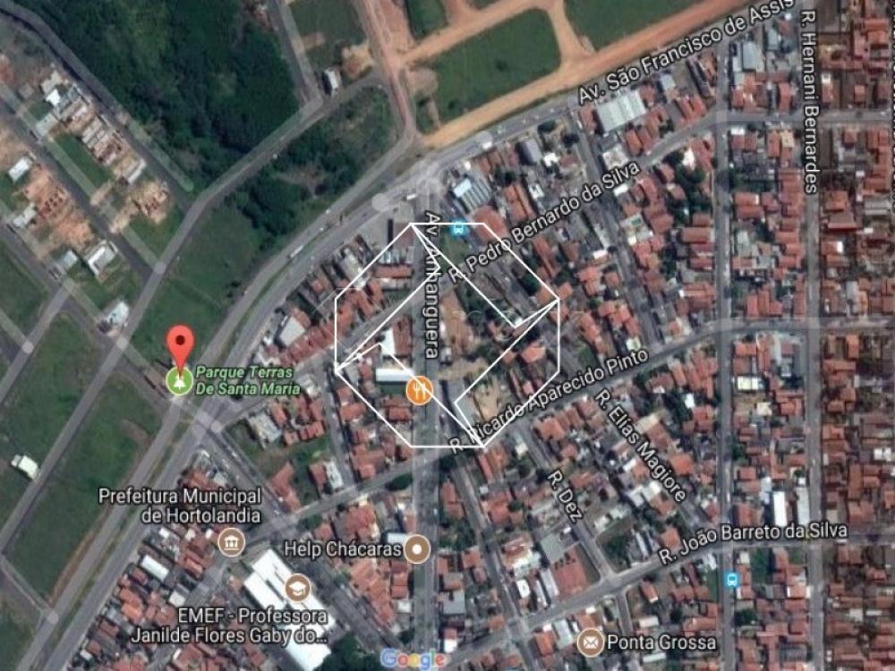 Comprar Terreno / Padrão em Hortolândia apenas R$ 130.000,00 - Foto 3