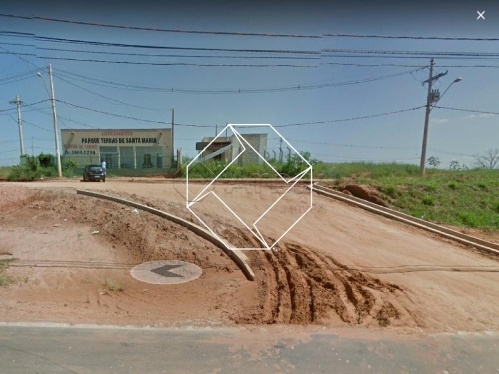 Comprar Terreno / Padrão em Hortolândia apenas R$ 130.000,00 - Foto 4