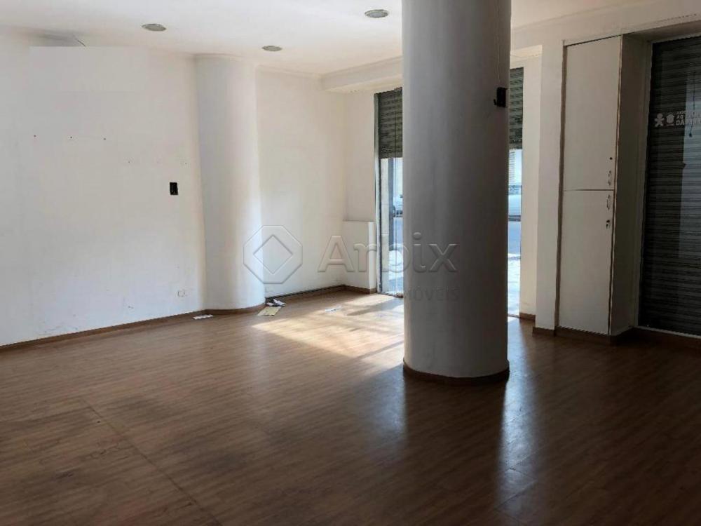 Alugar Comercial / Salão em Condomínio em Americana apenas R$ 3.000,00 - Foto 2