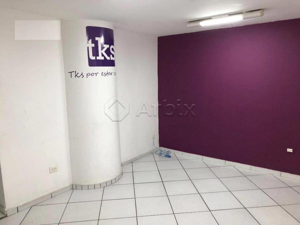 Alugar Comercial / Salão em Condomínio em Americana apenas R$ 3.000,00 - Foto 5