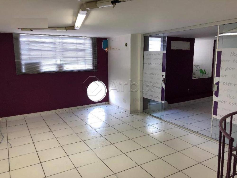 Alugar Comercial / Salão em Condomínio em Americana apenas R$ 3.000,00 - Foto 1