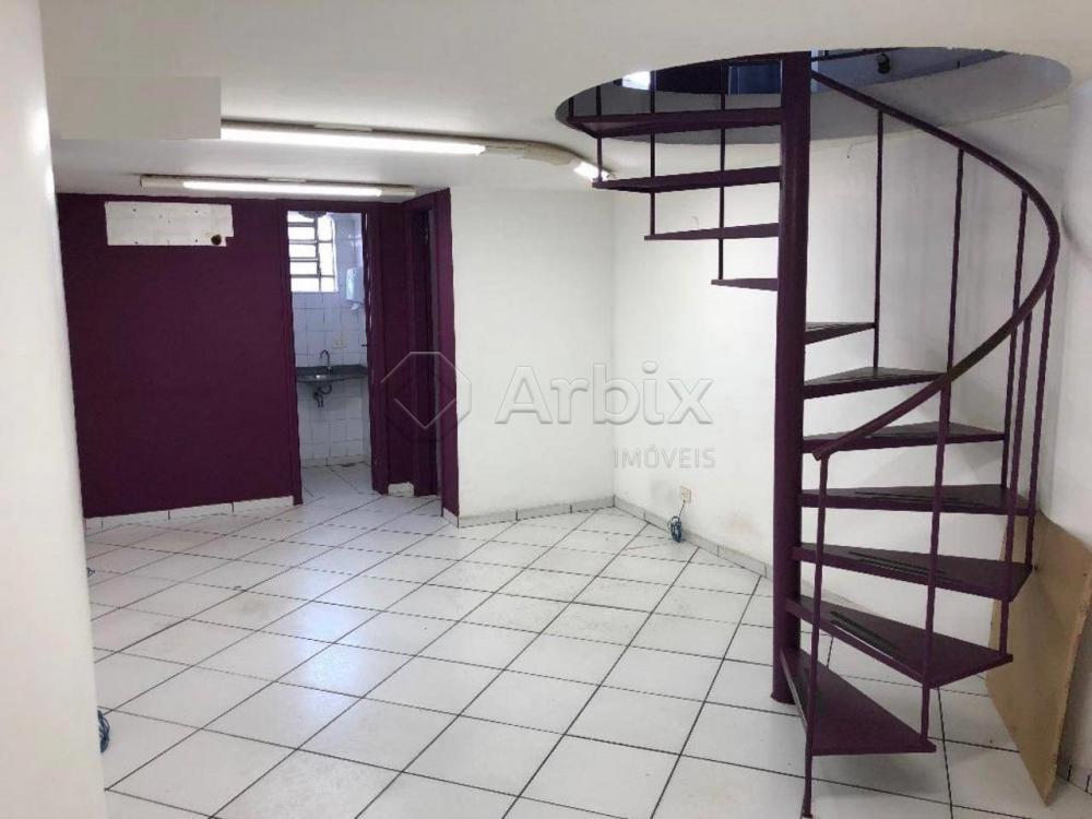 Alugar Comercial / Salão em Condomínio em Americana apenas R$ 3.000,00 - Foto 9