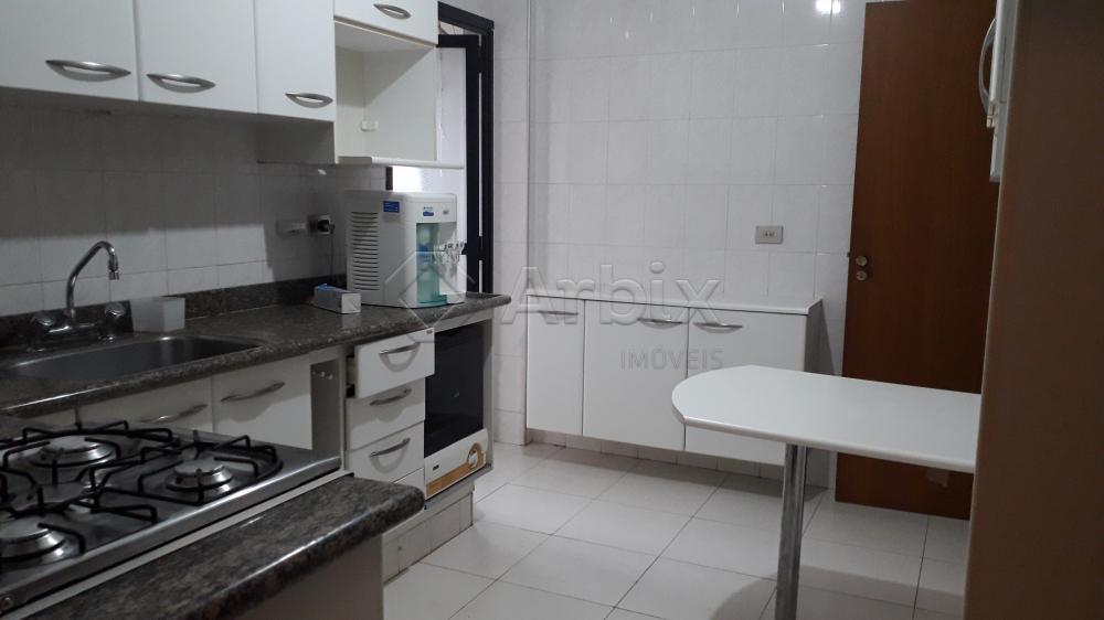 Alugar Apartamento / Padrão em Americana apenas R$ 1.200,00 - Foto 2