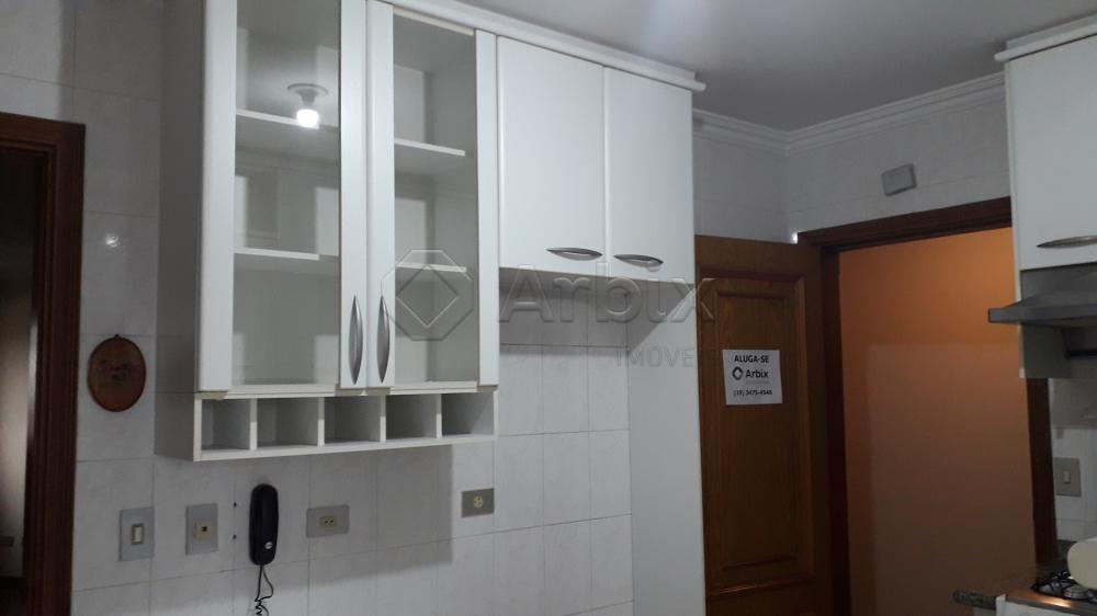 Alugar Apartamento / Padrão em Americana apenas R$ 1.200,00 - Foto 4