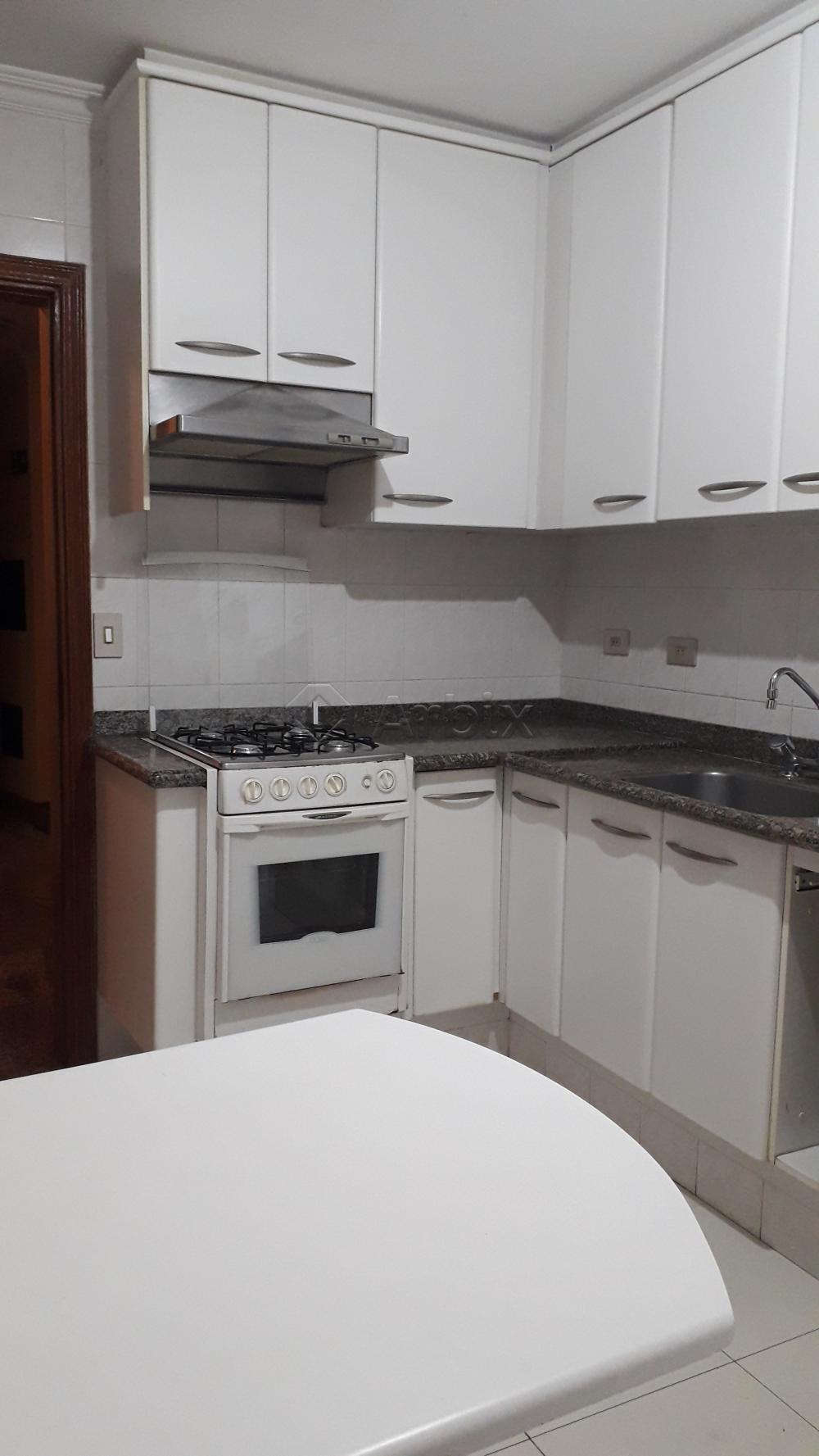 Alugar Apartamento / Padrão em Americana apenas R$ 1.200,00 - Foto 5