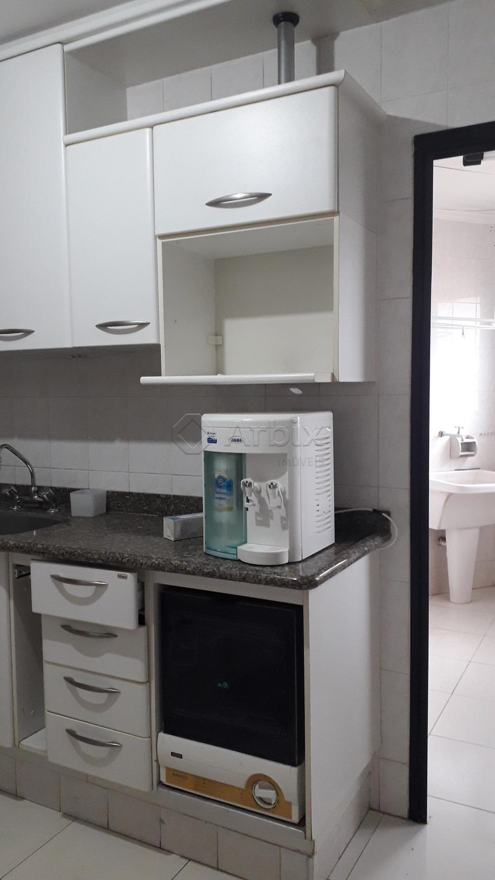 Alugar Apartamento / Padrão em Americana apenas R$ 1.200,00 - Foto 6