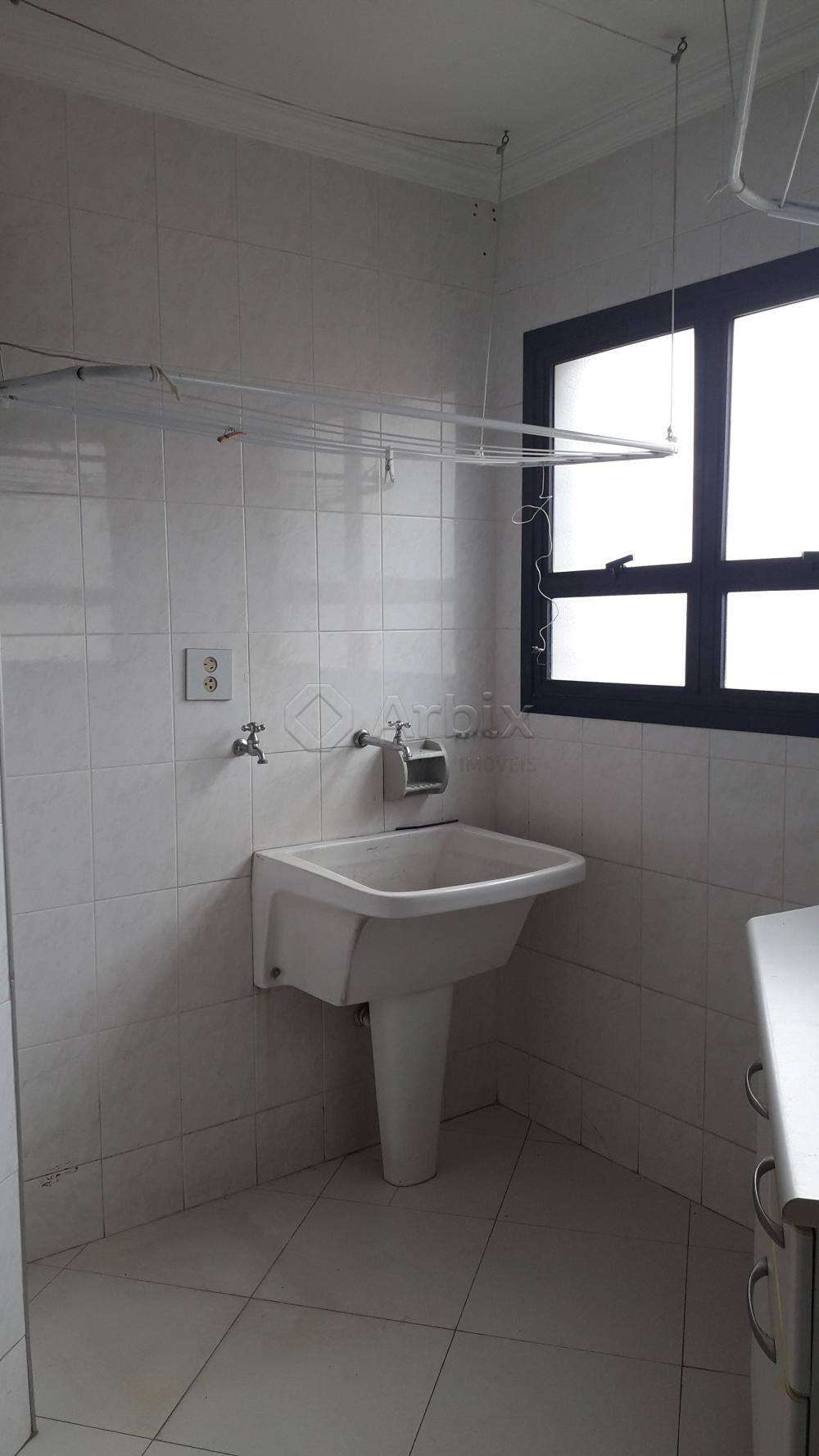 Alugar Apartamento / Padrão em Americana apenas R$ 1.200,00 - Foto 7