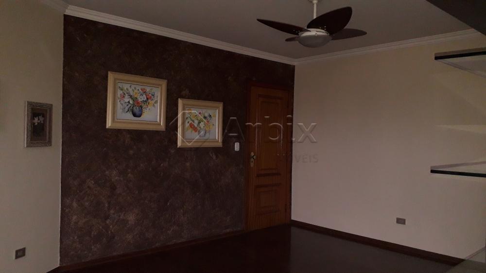 Alugar Apartamento / Padrão em Americana apenas R$ 1.200,00 - Foto 9