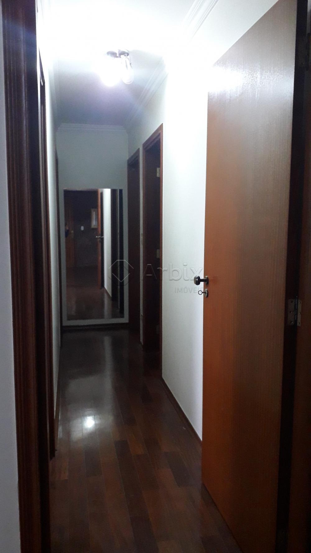 Alugar Apartamento / Padrão em Americana apenas R$ 1.200,00 - Foto 10