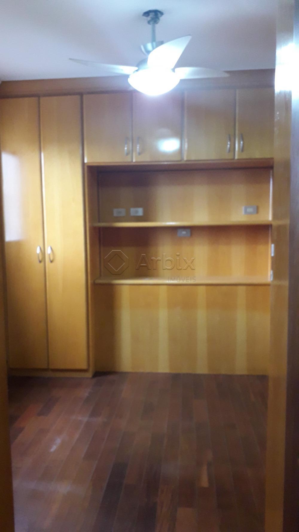 Alugar Apartamento / Padrão em Americana apenas R$ 1.200,00 - Foto 16