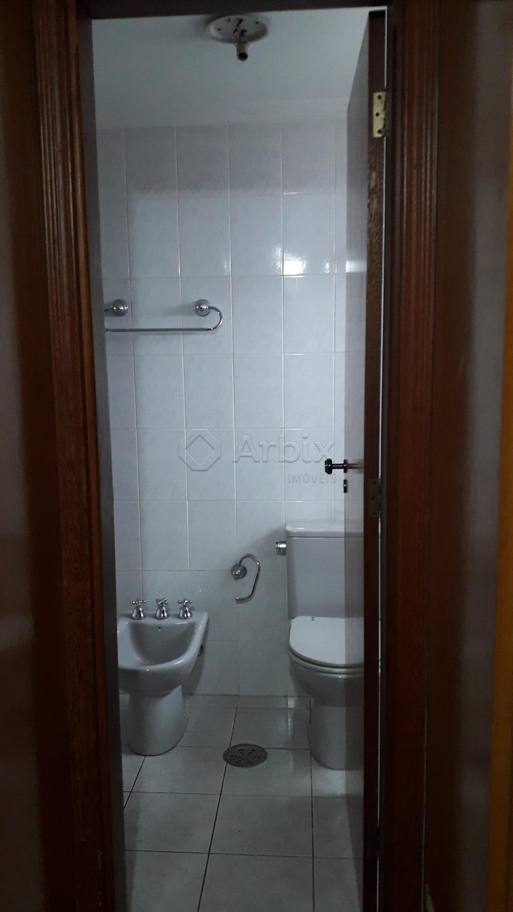 Alugar Apartamento / Padrão em Americana apenas R$ 1.200,00 - Foto 18