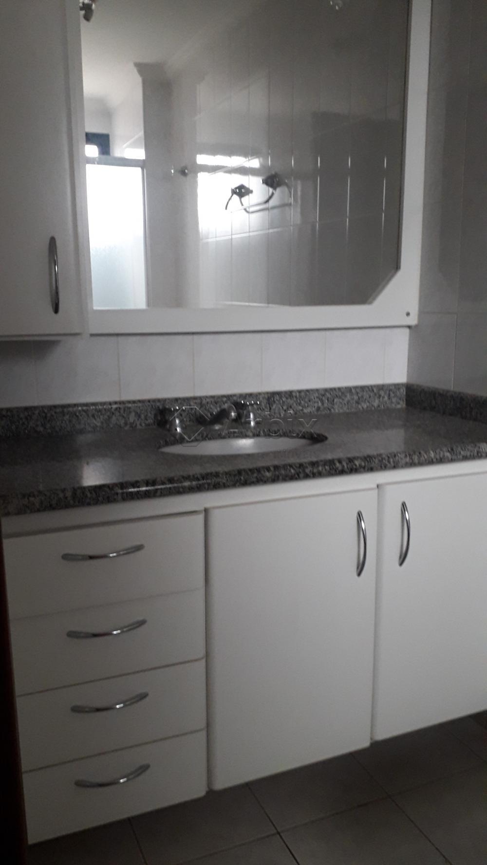 Alugar Apartamento / Padrão em Americana apenas R$ 1.200,00 - Foto 19