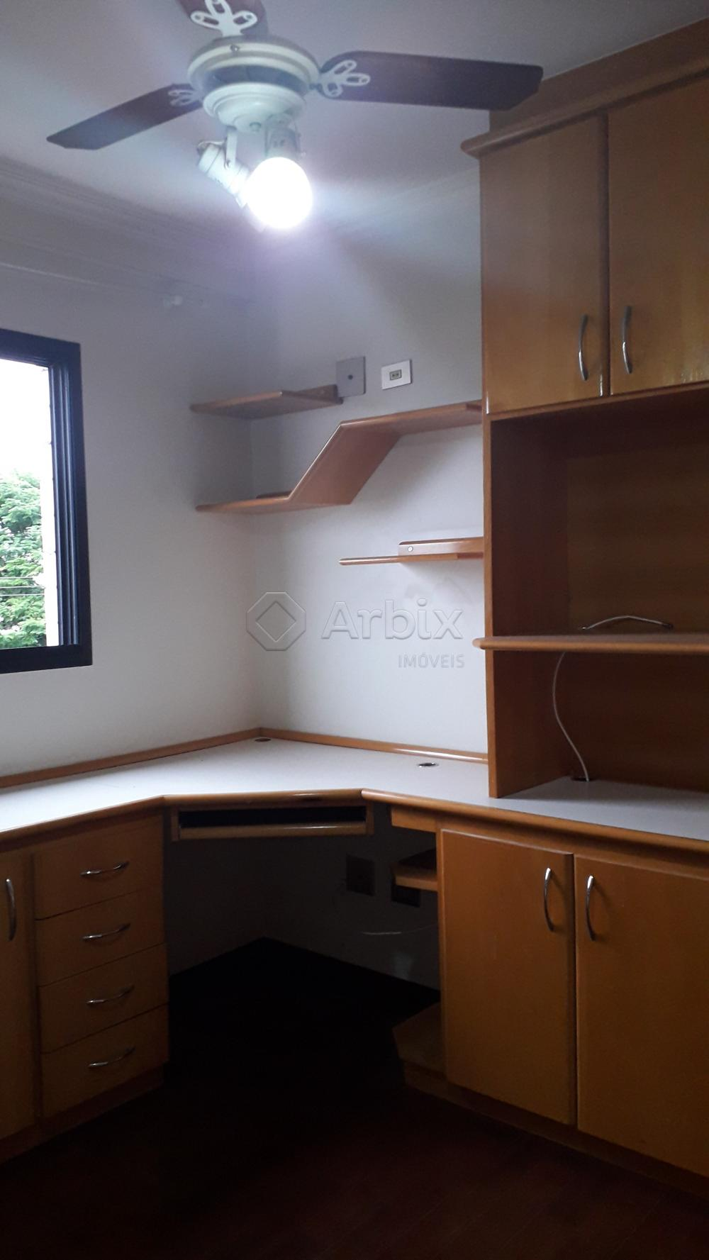 Alugar Apartamento / Padrão em Americana apenas R$ 1.200,00 - Foto 23