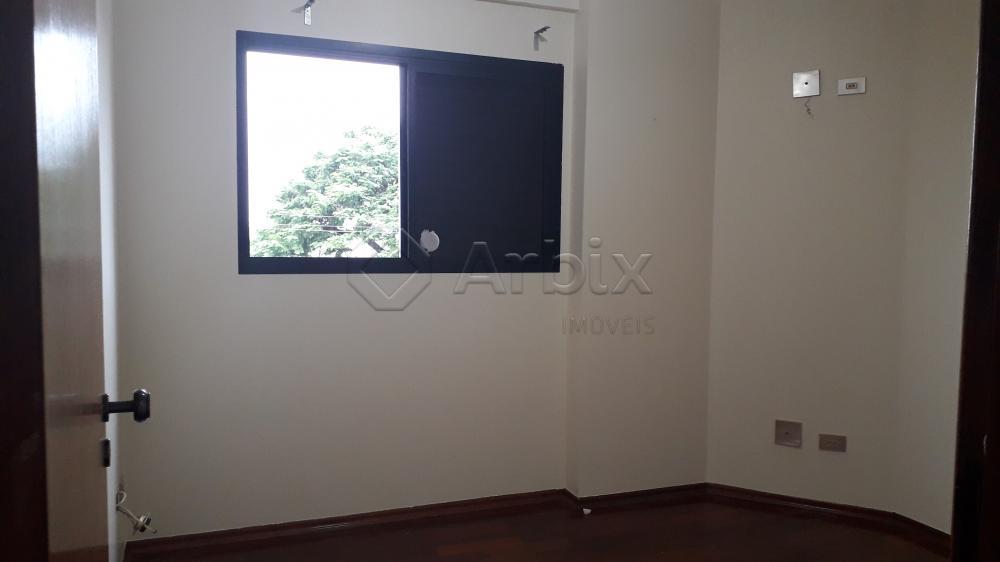 Alugar Apartamento / Padrão em Americana apenas R$ 1.200,00 - Foto 26