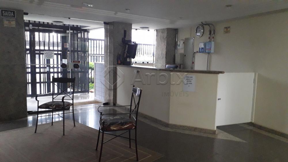Alugar Apartamento / Padrão em Americana apenas R$ 1.200,00 - Foto 30