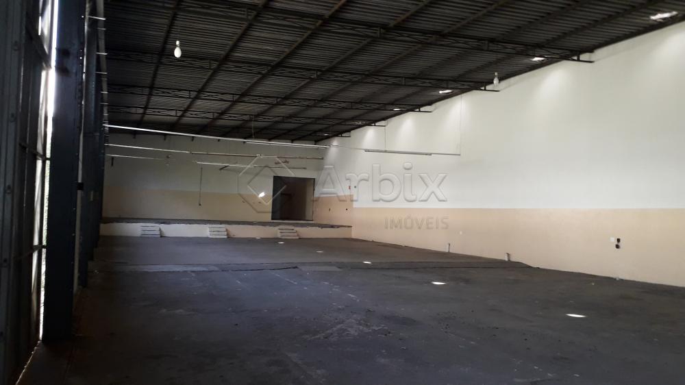 Alugar Comercial / Salão em Americana apenas R$ 5.000,00 - Foto 14