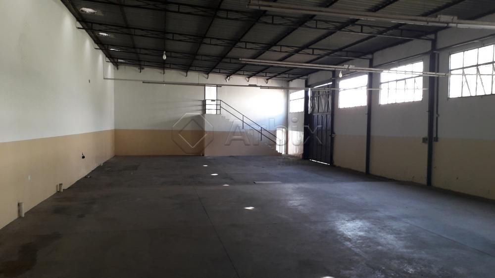 Alugar Comercial / Salão Comercial em Americana apenas R$ 5.000,00 - Foto 16