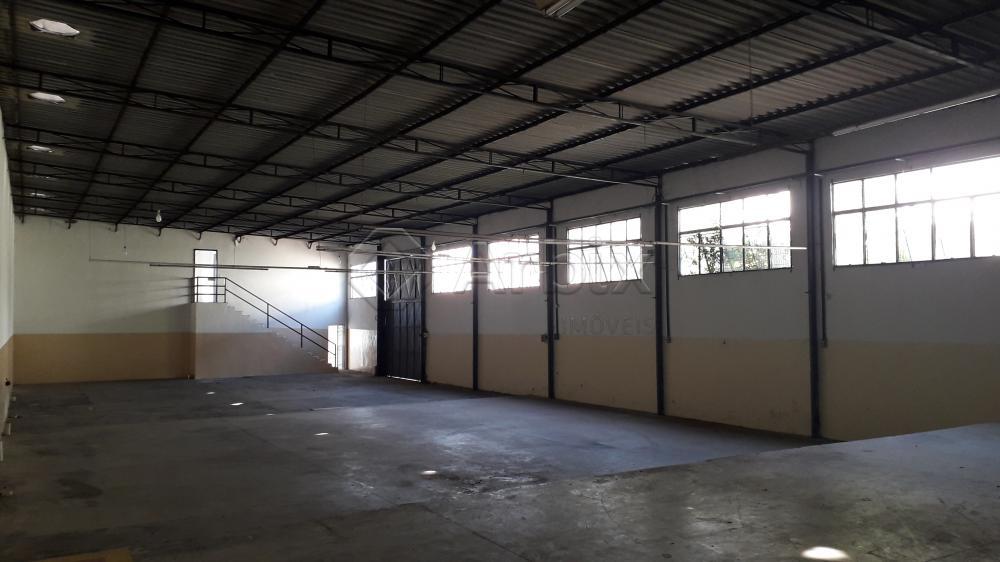 Alugar Comercial / Salão em Americana apenas R$ 5.000,00 - Foto 19