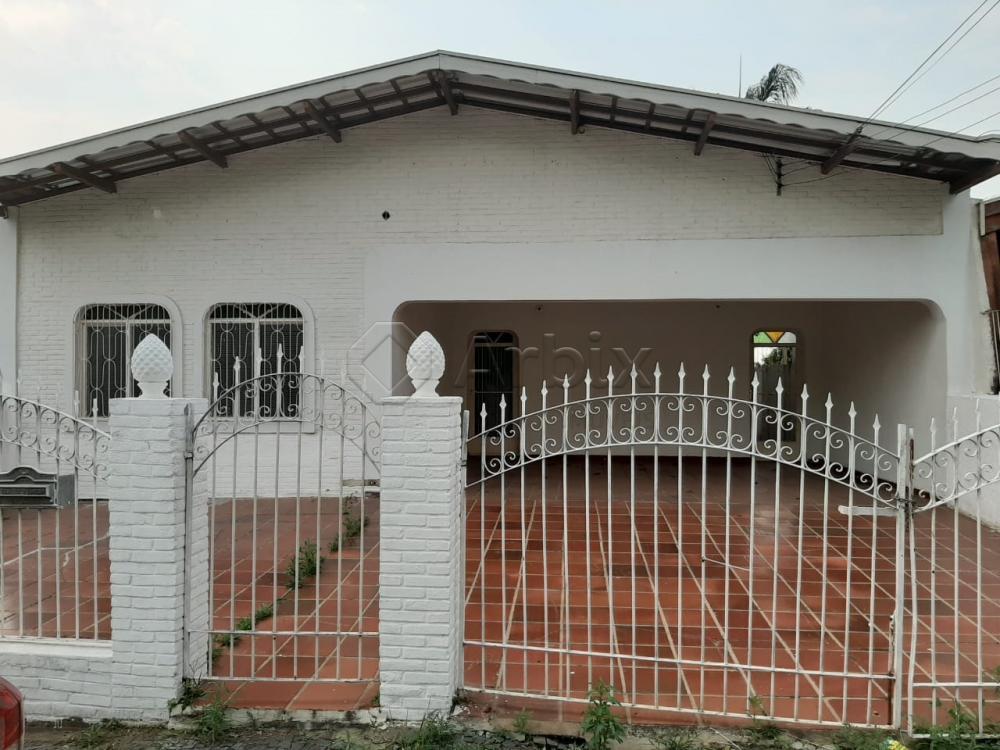 Americana Comercial Locacao R$ 3.000,00 4 Dormitorios 5 Vagas Area do terreno 390.00m2 Area construida 294.00m2