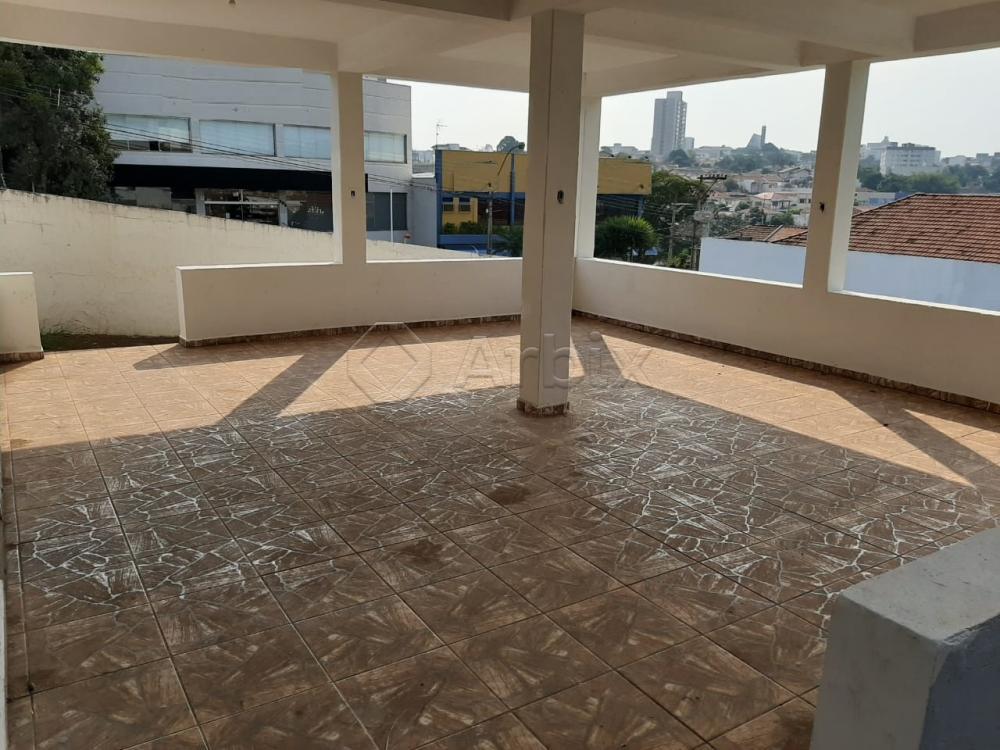 Alugar Comercial / Casa Comercial em Americana apenas R$ 2.600,00 - Foto 24