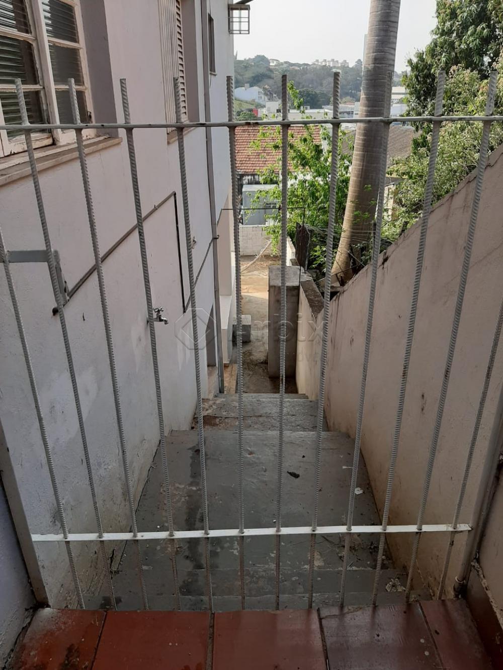Alugar Comercial / Casa Comercial em Americana apenas R$ 2.600,00 - Foto 22