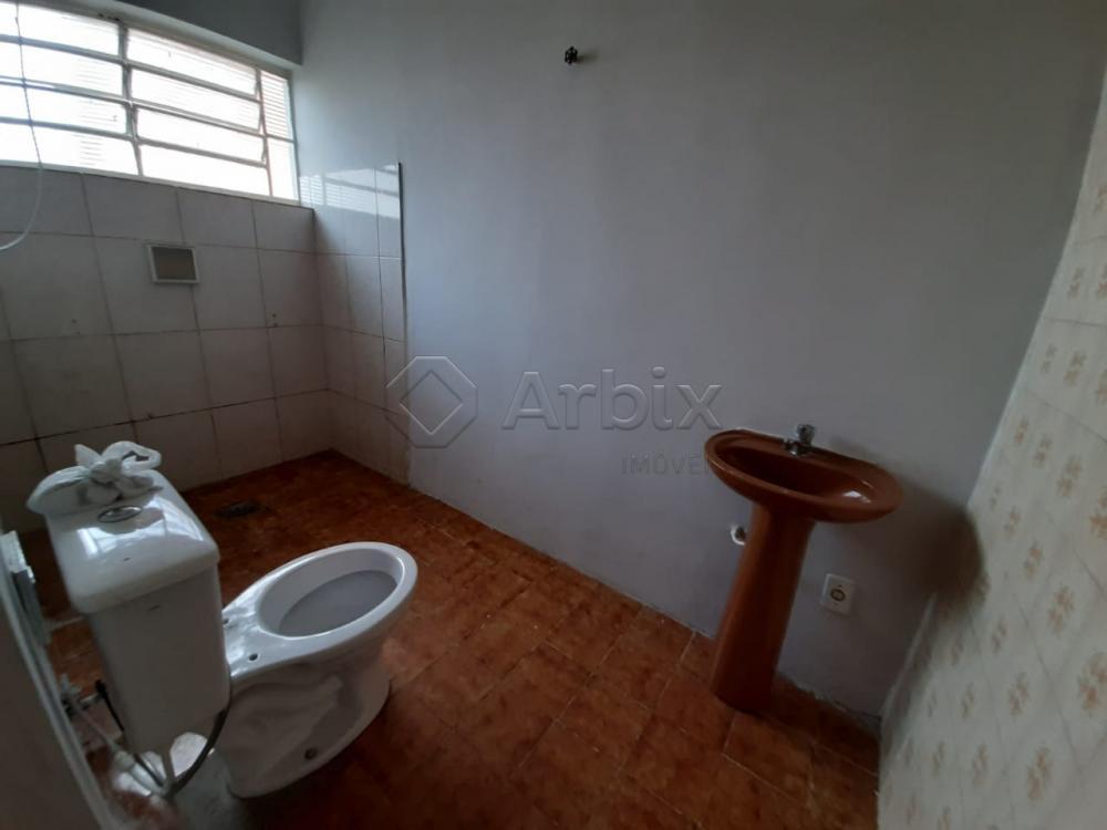 Alugar Comercial / Casa Comercial em Americana apenas R$ 2.600,00 - Foto 16