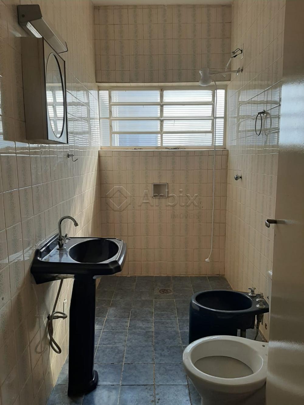 Alugar Comercial / Casa Comercial em Americana apenas R$ 2.600,00 - Foto 14