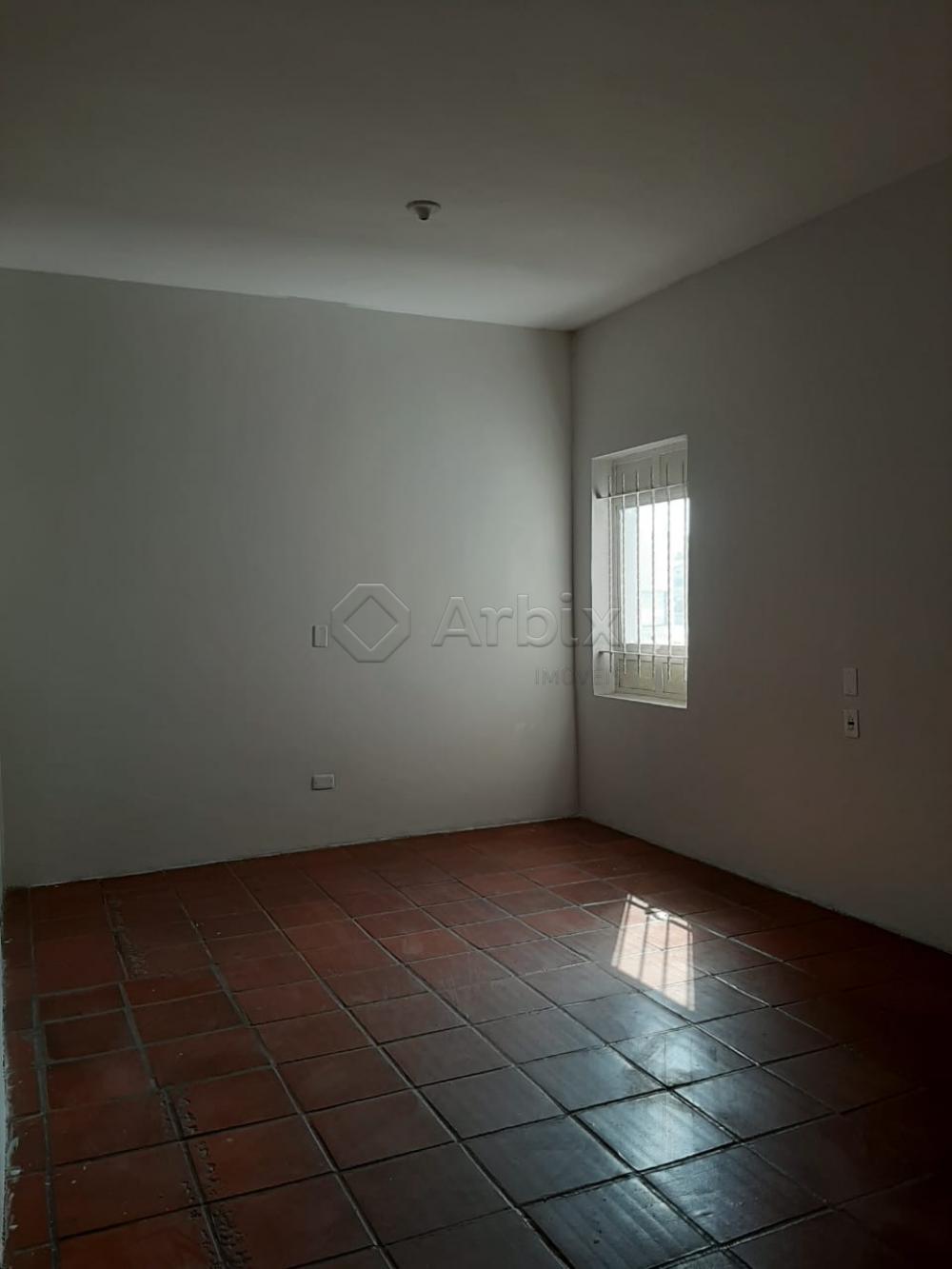 Alugar Comercial / Casa Comercial em Americana apenas R$ 2.600,00 - Foto 13