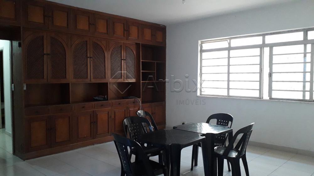Alugar Comercial / Casa Comercial em Americana apenas R$ 2.350,00 - Foto 4