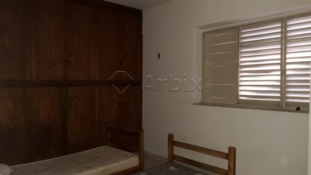 Alugar Comercial / Casa Comercial em Americana apenas R$ 2.350,00 - Foto 5
