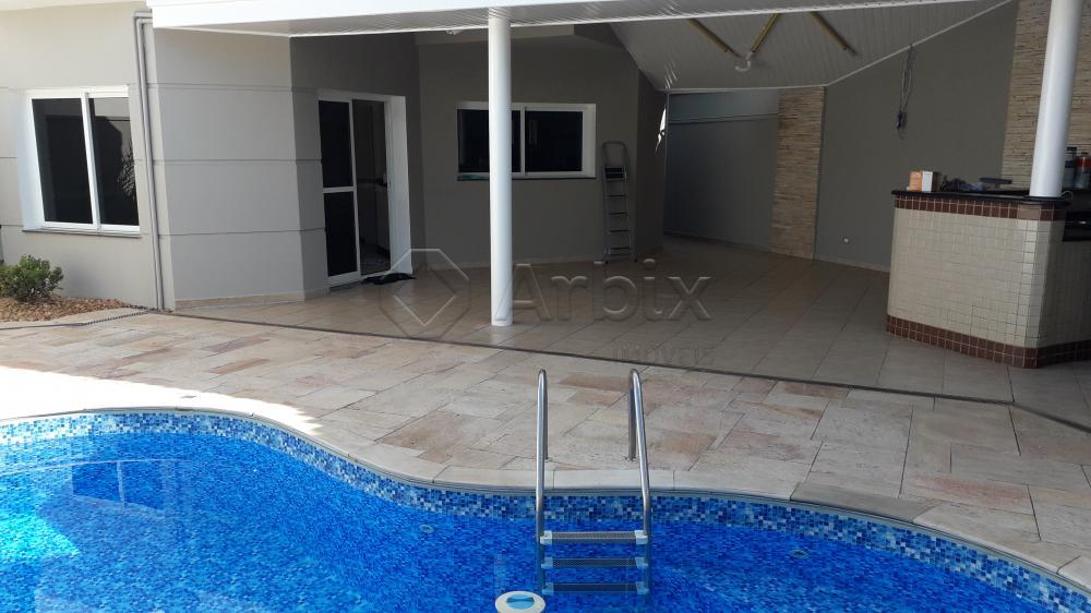 Americana Casa Locacao R$ 3.000,00 Condominio R$632,00 3 Dormitorios 2 Suites Area do terreno 400.00m2 Area construida 350.00m2