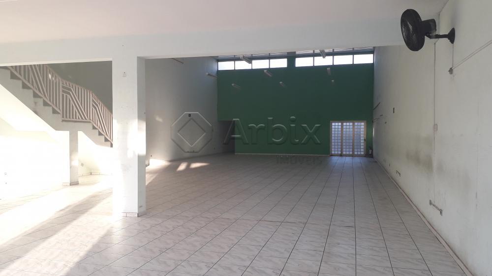Alugar Comercial / Salão em Americana apenas R$ 5.000,00 - Foto 2