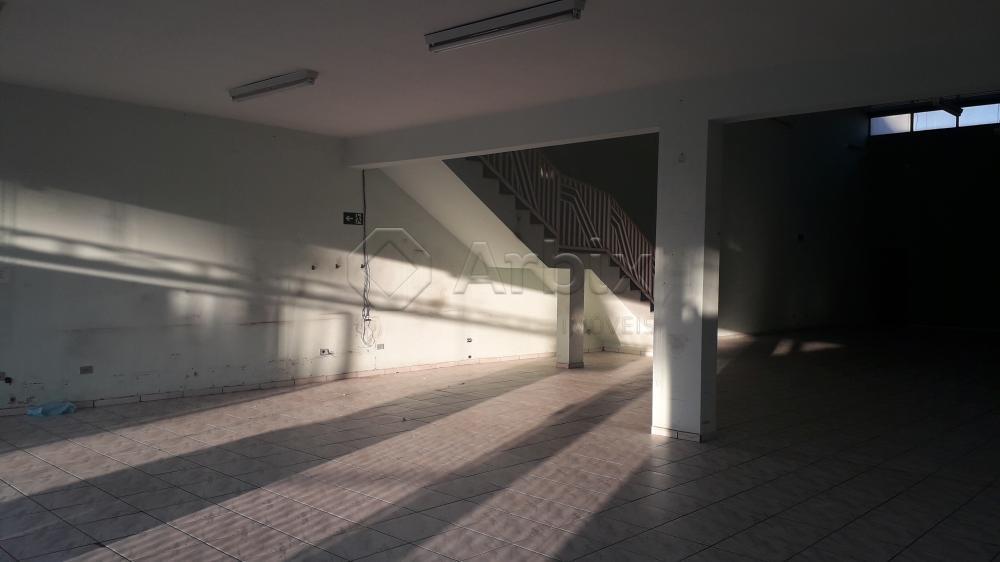 Alugar Comercial / Salão Comercial em Americana apenas R$ 5.000,00 - Foto 3