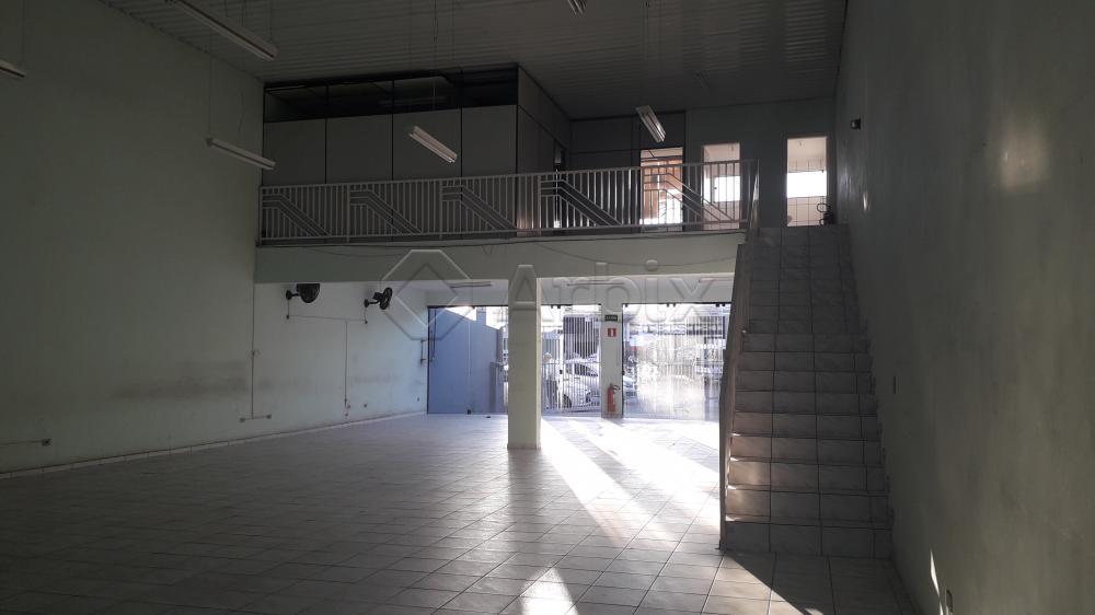 Alugar Comercial / Salão em Americana apenas R$ 5.000,00 - Foto 4