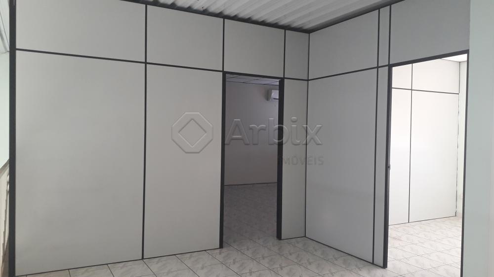 Alugar Comercial / Salão em Americana apenas R$ 5.000,00 - Foto 11