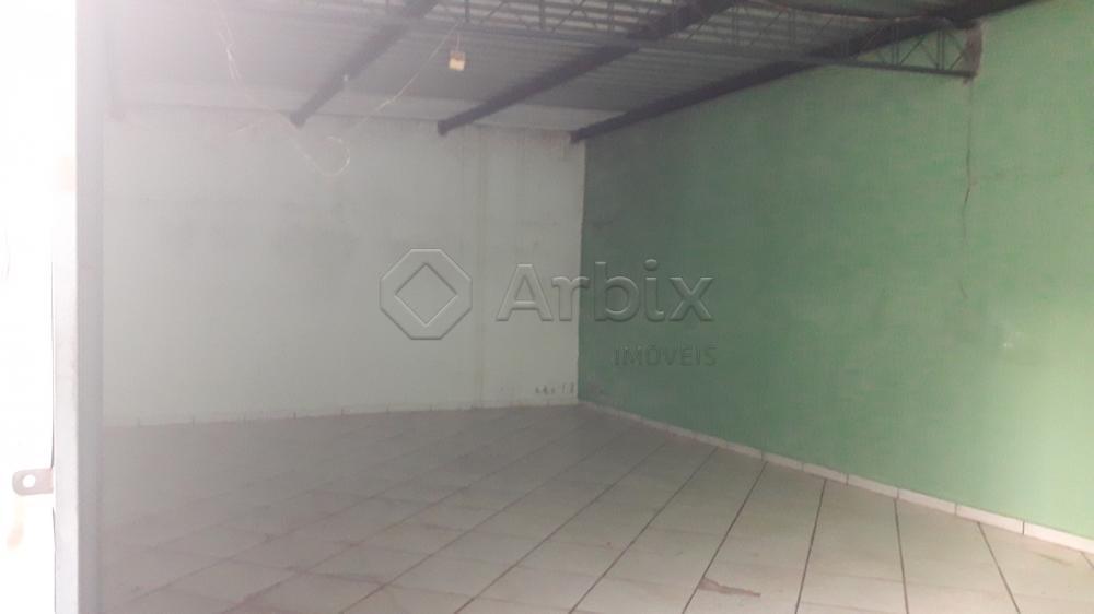 Alugar Comercial / Salão Comercial em Americana apenas R$ 5.000,00 - Foto 18