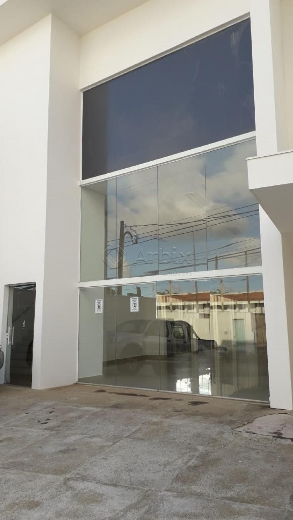 Alugar Comercial / Salão em Americana apenas R$ 6.000,00 - Foto 3