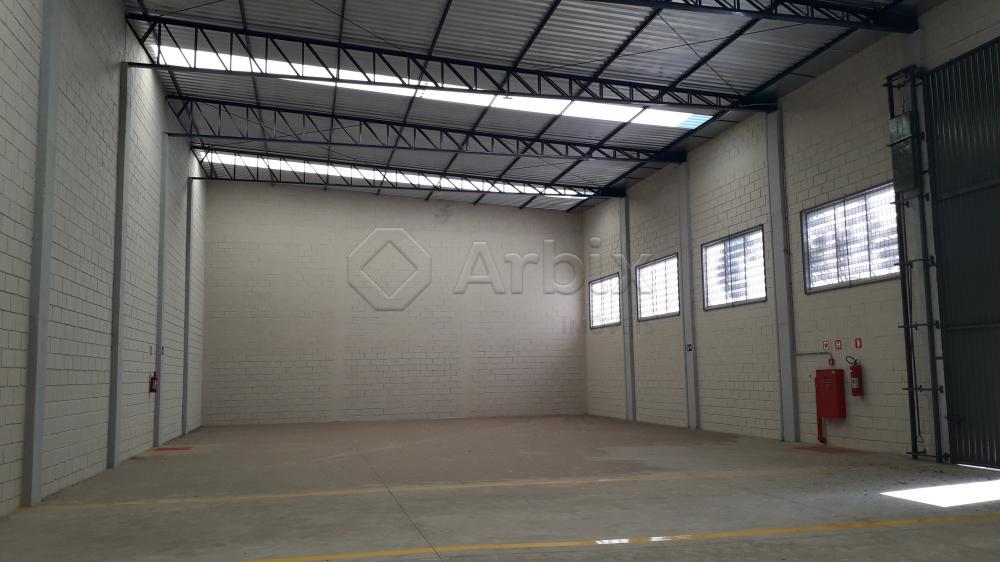 Alugar Comercial / Galpão em Americana apenas R$ 4.500,00 - Foto 2