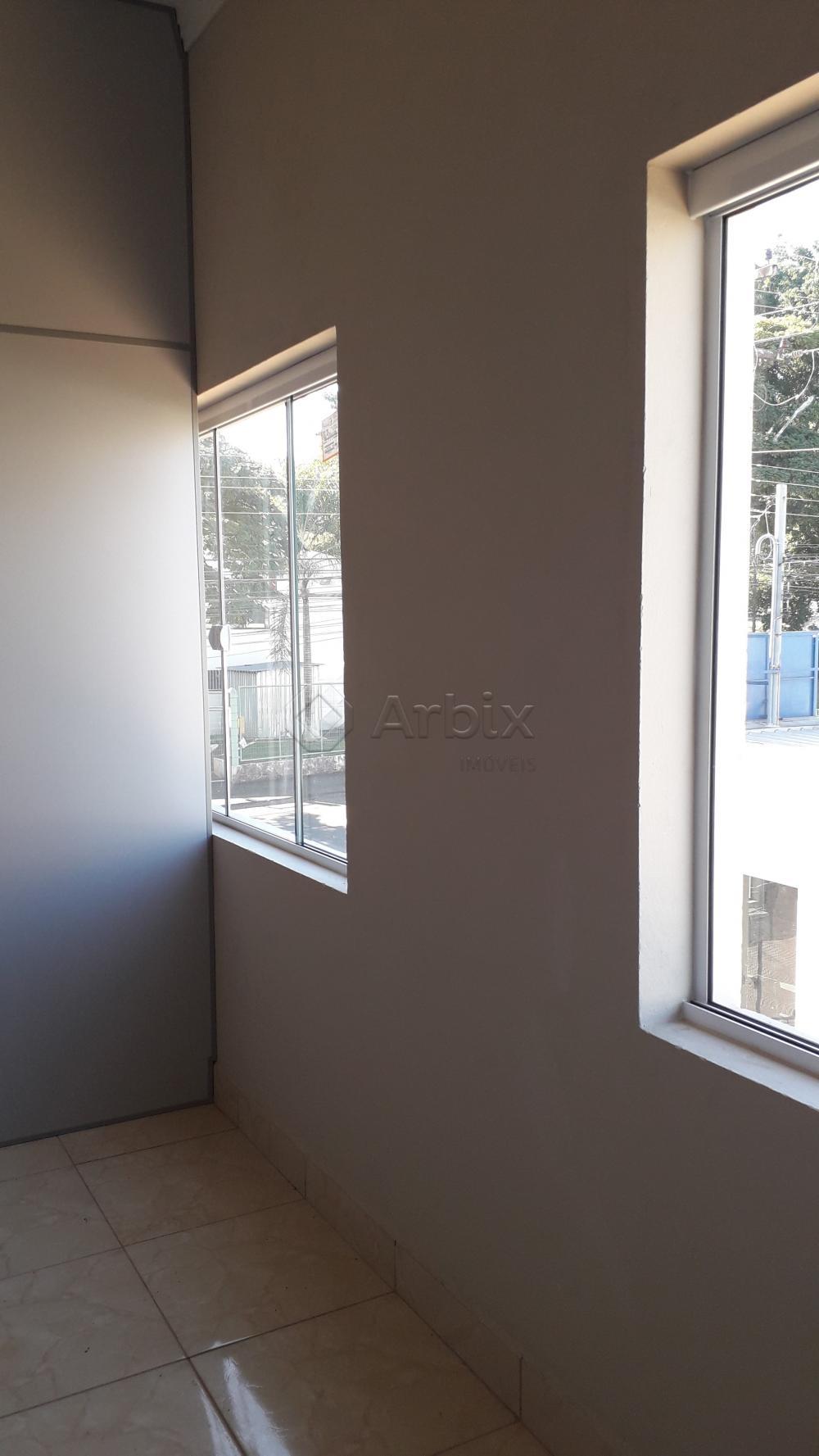Alugar Comercial / Galpão em Americana apenas R$ 5.000,00 - Foto 15