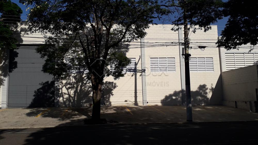 Alugar Comercial / Galpão em Americana apenas R$ 4.500,00 - Foto 22