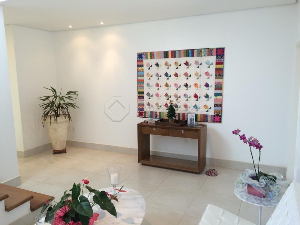 Alugar Casa / Condomínio em Americana apenas R$ 6.500,00 - Foto 4
