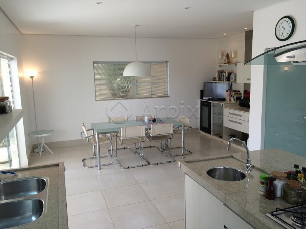 Alugar Casa / Condomínio em Americana apenas R$ 6.500,00 - Foto 6