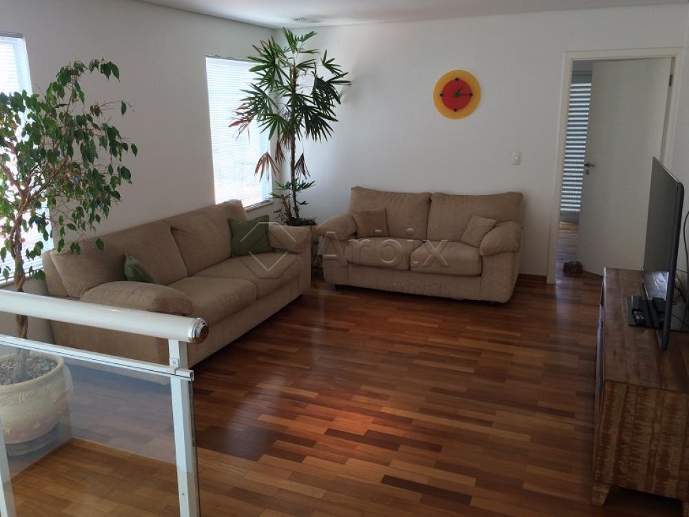 Alugar Casa / Condomínio em Americana apenas R$ 6.500,00 - Foto 9