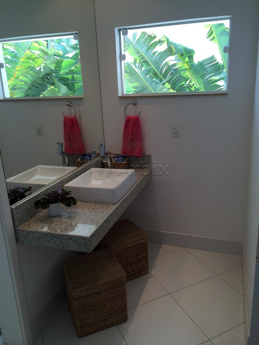 Alugar Casa / Condomínio em Americana apenas R$ 6.500,00 - Foto 14