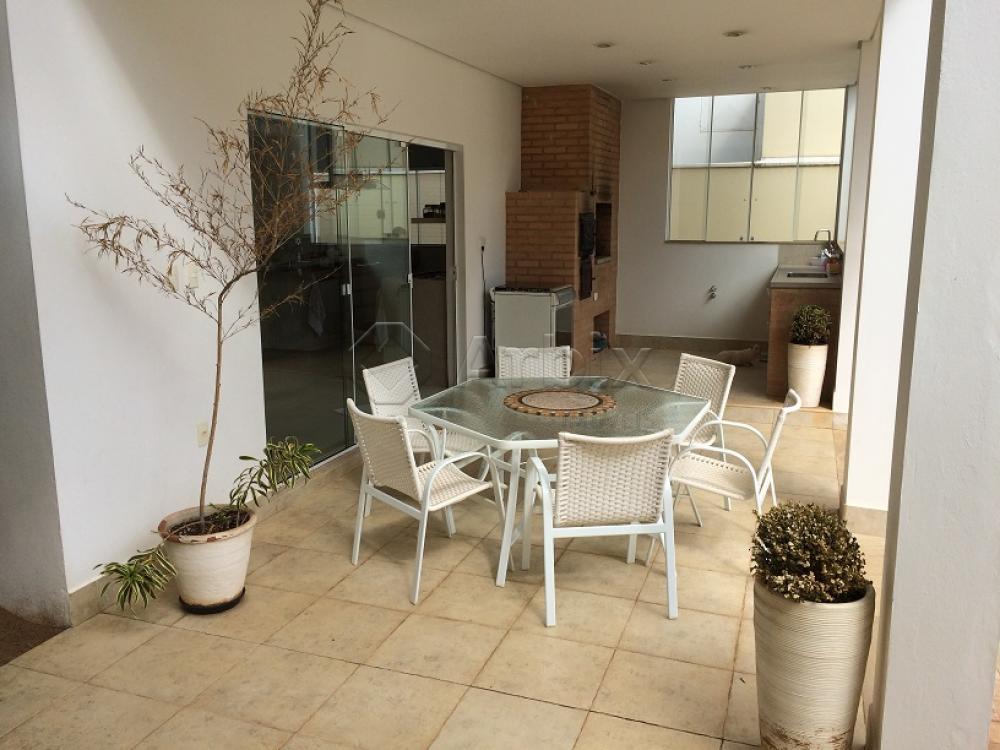 Alugar Casa / Condomínio em Americana apenas R$ 6.500,00 - Foto 17