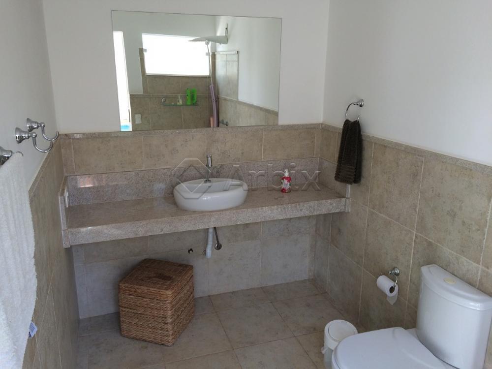 Alugar Casa / Condomínio em Americana apenas R$ 6.500,00 - Foto 18