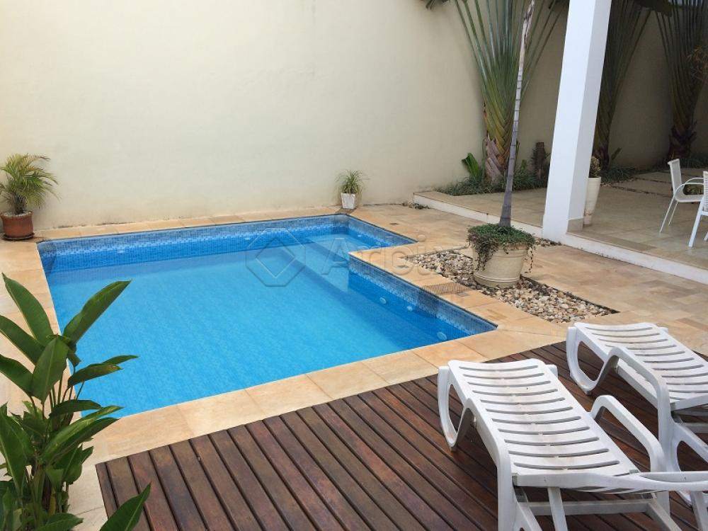 Alugar Casa / Condomínio em Americana apenas R$ 6.500,00 - Foto 19