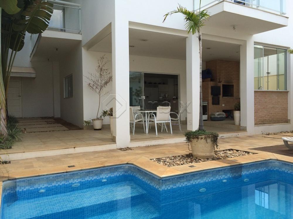 Alugar Casa / Condomínio em Americana apenas R$ 6.500,00 - Foto 20